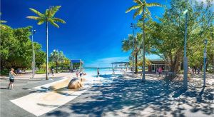 Tourism Listing Partner Accommodation Cairns