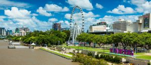 Tourism Listing Partner Accommodation In Brisbane