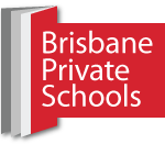Brisbane Private Schools Logo