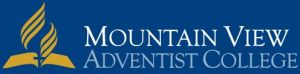 Mountain View Adventist College - Brisbane Private Schools