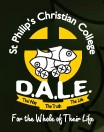 D.a.l.e Christian School - Brisbane Private Schools