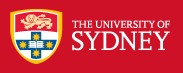 The Institute of Criminology University of Sydney - Brisbane Private Schools