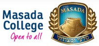 Masada College Senior School - Brisbane Private Schools