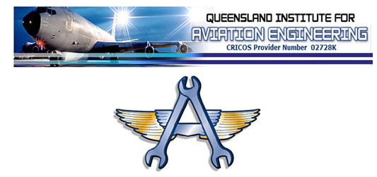 Queensland Institute for Aviation Engineering - Brisbane Private Schools