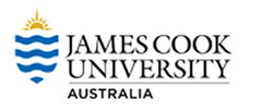 Faculty of Law Business and The Creative Arts - Brisbane Private Schools
