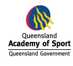 Queensland Academy of Sport - Brisbane Private Schools