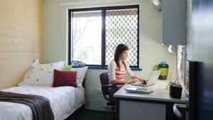 ECU Village Joondalup - Brisbane Private Schools
