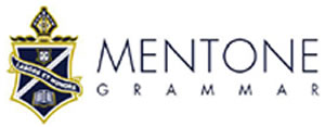 Mentone Grammar School - Brisbane Private Schools