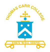 Thomas Carr College - Brisbane Private Schools