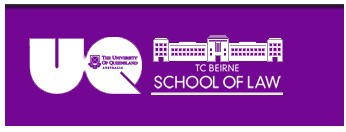 TC Beirne School of Law - Brisbane Private Schools