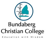 Bundaberg Christian College - Brisbane Private Schools
