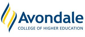 Avondale College - Brisbane Private Schools