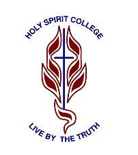 Holy Spirit College Bellambi - Brisbane Private Schools
