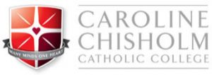 Caroline Chisholm Catholic College - Brisbane Private Schools