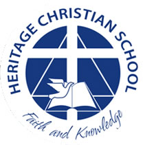 Heritage Christian School - Brisbane Private Schools
