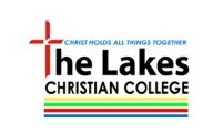 The Lakes Christian College - Brisbane Private Schools