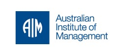 The Australian Institute of Management - Brisbane Private Schools