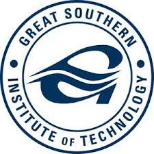 Great Southern Institute of Technology - Brisbane Private Schools