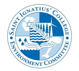 Saint Ignatius College Riverview - Brisbane Private Schools