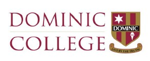 Dominic College - Brisbane Private Schools
