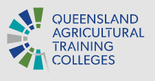 QATC - Queensland Agricultural Training Colleges - Brisbane Private Schools