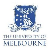 Department of Computing and Information Systems - The University of Melbourne - Brisbane Private Schools