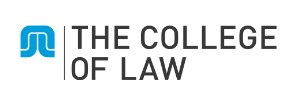 The College of Law Victoria - Brisbane Private Schools