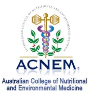 Australasian College of Nutritional and Environmental Medicine - Brisbane Private Schools