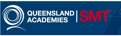 Queensland Academy for Science Mathematics and Technology - Brisbane Private Schools