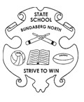 Bundaberg North State School - Brisbane Private Schools
