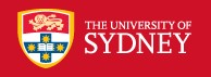 Centre for English Teaching university of Sydney - Brisbane Private Schools