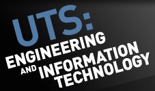 Information Technology - UTS - Brisbane Private Schools
