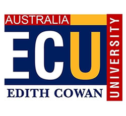 Faculty of Business and Law - Edith Cowan University - Brisbane Private Schools