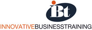 Innovative Business Training ibt - Brisbane Private Schools