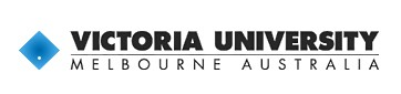 Victoria Graduate School of Business - Victoria University - Brisbane Private Schools
