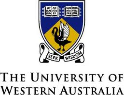 Institute of Advanced Studies - The University of Western Australia - Brisbane Private Schools