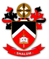 Shalom College - Brisbane Private Schools