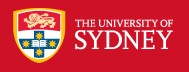 Centre for Peace and Conflict Studies university of Sydney - Brisbane Private Schools