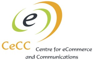 Centre for eCommerce and Communications - Brisbane Private Schools