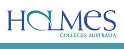 Holmes Colleges - Brisbane Private Schools