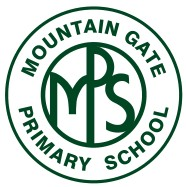 Mountain Gate Primary School