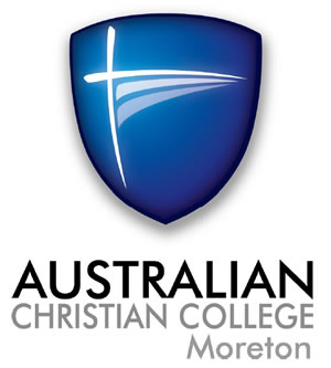 Australian Christian College Moreton - Brisbane Private Schools