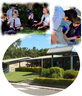 Caloundra Christian College - Brisbane Private Schools