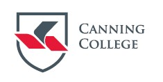 Canning College - Brisbane Private Schools