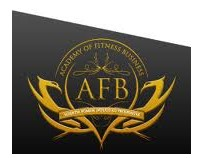 Academy of Fitness Business - Brisbane Private Schools