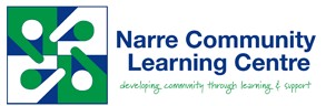 Narre Community Learning Centre