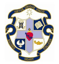 Sacred Heart College Middle School - Brisbane Private Schools