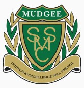 St Matthew's Catholic School Mudgee - Brisbane Private Schools