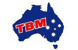 TBM Training - Brisbane Private Schools