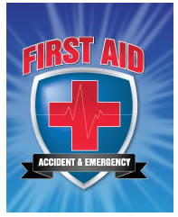 First Aid Accident and Emergency Courses - Brisbane Private Schools